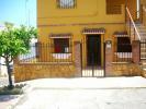 3 bed property in Villaricos, Almería...