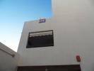 Apartment for sale in Vera, Almería, Andalusia