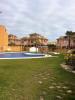 Duplex in Los Gallardos, Almería...