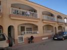 Apartment for sale in Pozo del Esparto...
