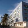 3 bed Flat for sale in Roquetas de Mar, Almería...