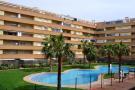 Flat for sale in Roquetas de Mar, Almería...