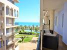 Almerimar Flat for sale