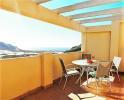 1 bedroom Flat for sale in Vícar, Almería, Andalusia