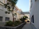 3 bed Duplex in Vera, Almería, Andalusia