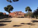 16 bedroom Country House for sale in Cuevas Del Almanzora...