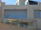 2 bedroom Penthouse in Villaricos, Almería...