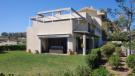 3 bedroom semi detached property in Vera, Almería, Andalusia