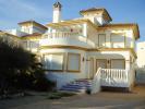 Detached Villa in Vera Playa, Almería...