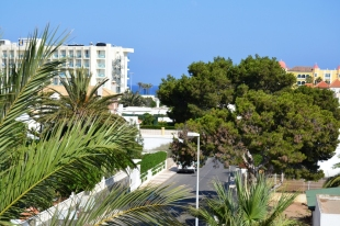 3 bed Flat in Andalusia, Almer�a...