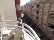 Flat for sale in Valencia, Alicante...
