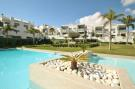 Ground Maisonette for sale in Torrevieja, Alicante...