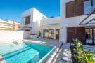 Detached Villa for sale in San Fulgencio, Alicante...