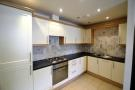 Apartment to rent in lyme Place King Street...
