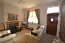 2 bedroom Terraced property to rent in Manor Road, Woodley...