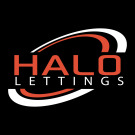 Halo Lettings, Lancaster branch logo