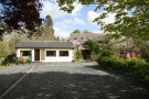 Detached property for sale in Erwood, Builth Wells...