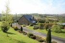 Barn Conversion for sale in Painscastle...