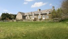 5 bedroom Detached house in Clyro, Nr Hay On Wye...