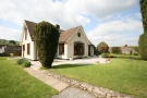 Detached Bungalow for sale in 32a Bridge Street...