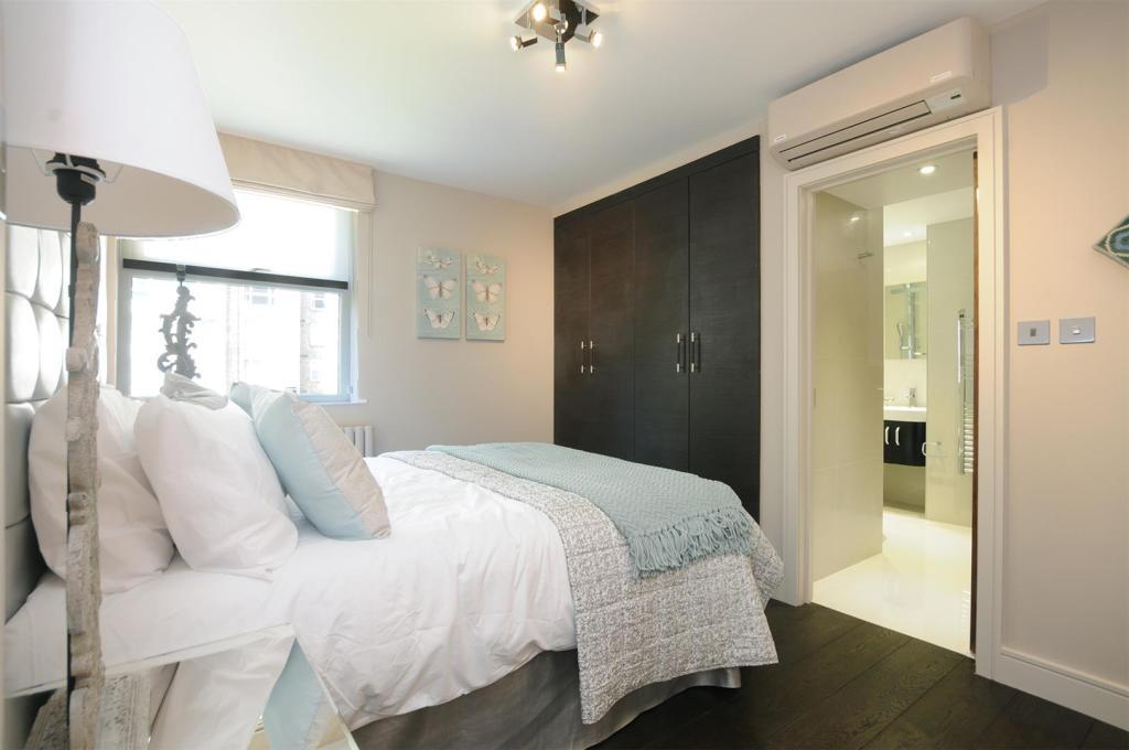 65 BC bedroom 2.JPG