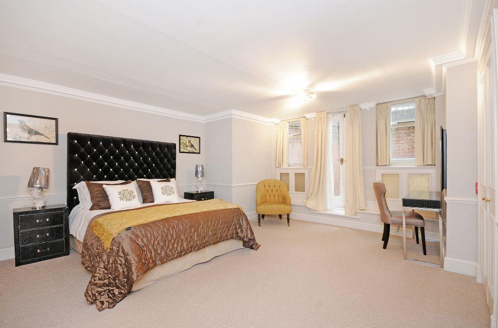 1-HHFJ-bedroom-1.jpg