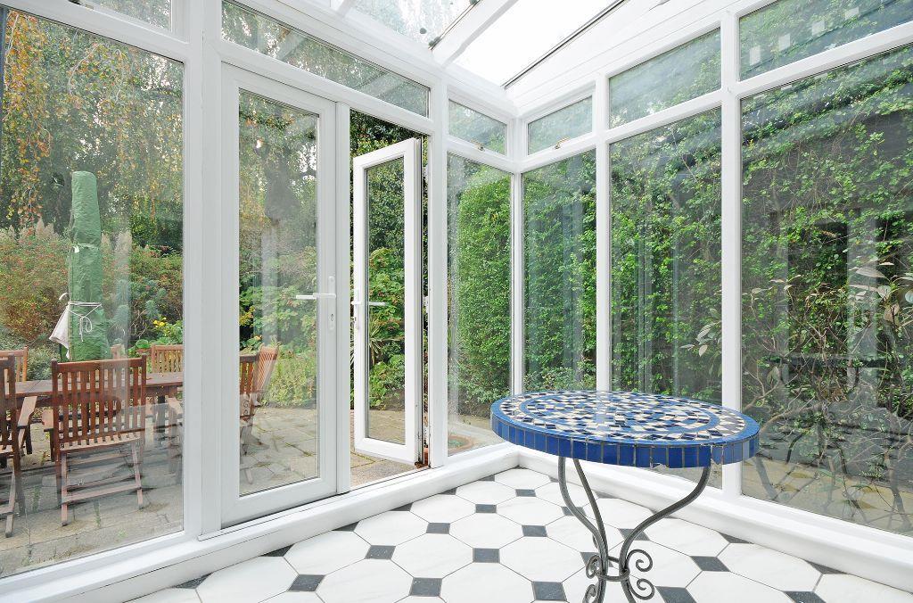 1-HHFJ-conservatory.