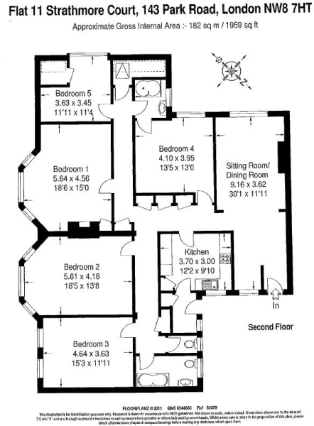11 SC- Floorplan.PNG