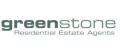 Greenstone, St. Johns Wood