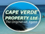 Partner Network, Cape Verde Property Ltd logo