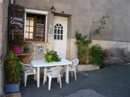 property for sale in rue du March�, Lapradelle-Caudies, Salvezines