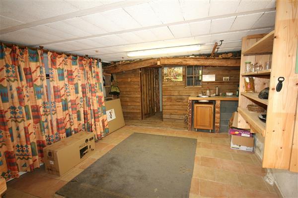 Living room 2/Salon 2
