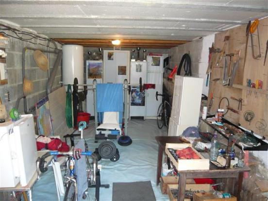 Workshop/Atelier