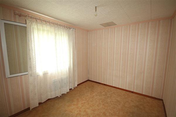Bedroom 3/Chambre 3