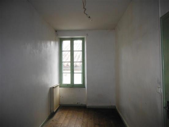 Bedroom 4/Chambre 4