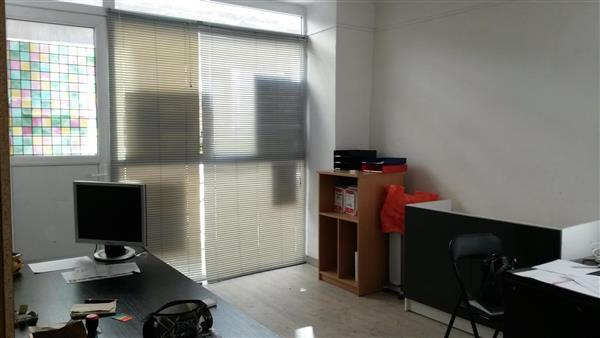 Office/Bureau