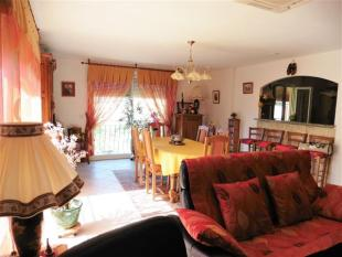 property for sale in Agence de Limoux