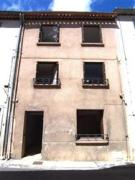 property for sale in rue Anatole France, Haute Vall�e, Quillan