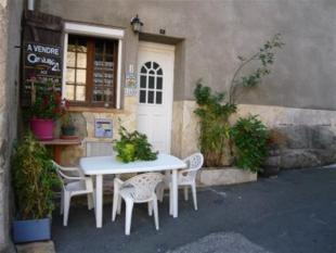 property for sale in Quillan Office