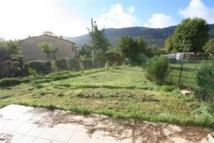 property for sale in -