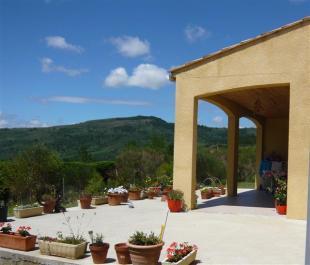 new development for sale in Agence de Quillan