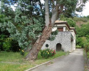 4 bedroom Villa for sale in Agence de Quillan
