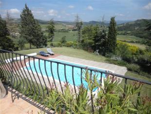 Agence Villa for sale