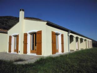 3 bedroom Villa in Agence de Quillan