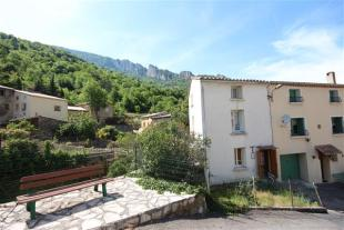 property for sale in Agence de Quillan