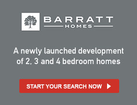 Get brand editions for Barratt Homes, Charlton Hayes