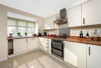 4 bedroom new house for sale in Skinners Croft, Patchway...