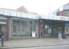 property to rent in Town Walk, Cheriton Place, Folkestone, Kent