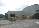 property to rent in Park Farm Industrial Estate, Folkestone, Kent