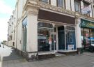 property to rent in Sandgate Road, Folkestone, Kent